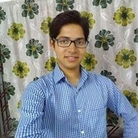 Kartik Kumar Sahoo
