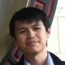 Tun Win Naing
