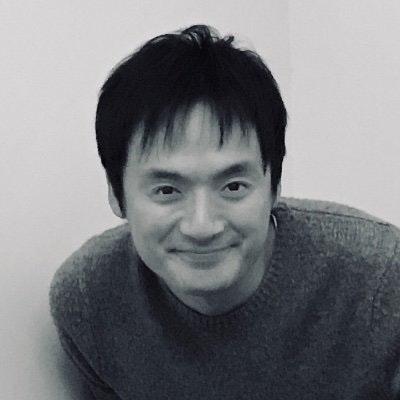 Katsuya