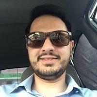 Jamal Zafer