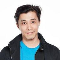 Satoshi Kawase