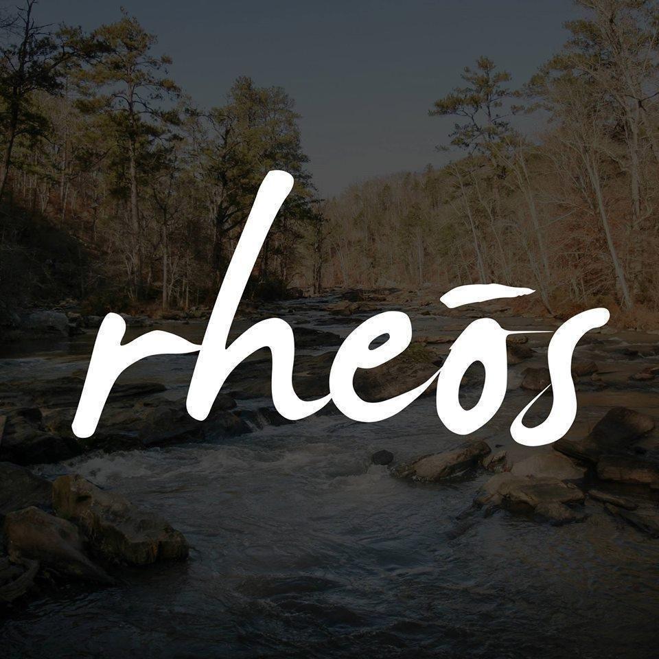 Rheos Gear