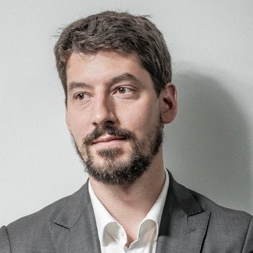 Christian Gillot