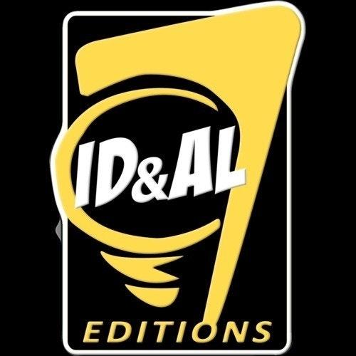 Id&aL éditions