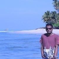Rajeev Vempuluru