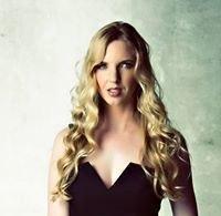 Rebecca Bamberger