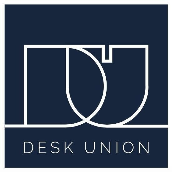 Desk Union