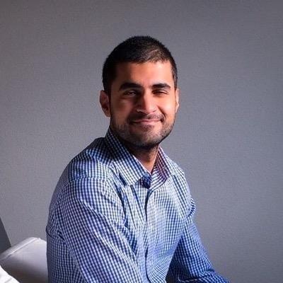 Kaleem Rahman
