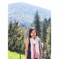 Starry Peng
