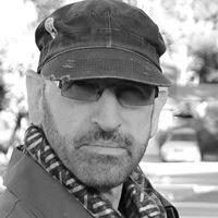 Larry Michel