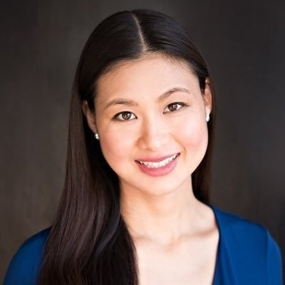 Melodie Tao