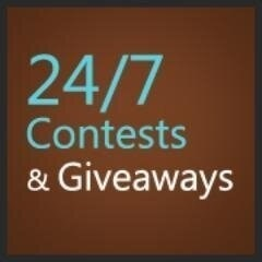 Contests and Sweeps