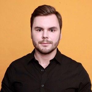 Alexander Baksheev