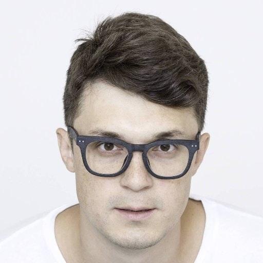 Pavlo Grozian