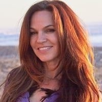 Corinne Lebrun