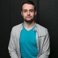 Artem Laktionov