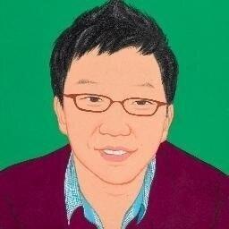 Sungmin Cho (조승민)