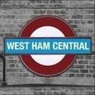 West Ham Central