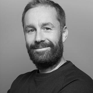 Jonas Åradsson