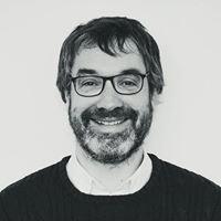 Laurent Cerveau