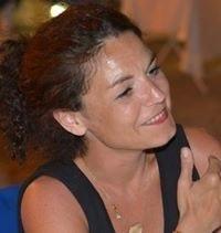 Sibylle De Villeneuve