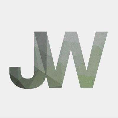 Jonas Weigert