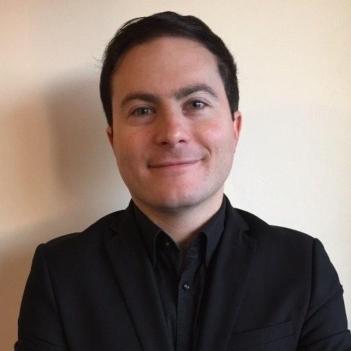Michael Reisner
