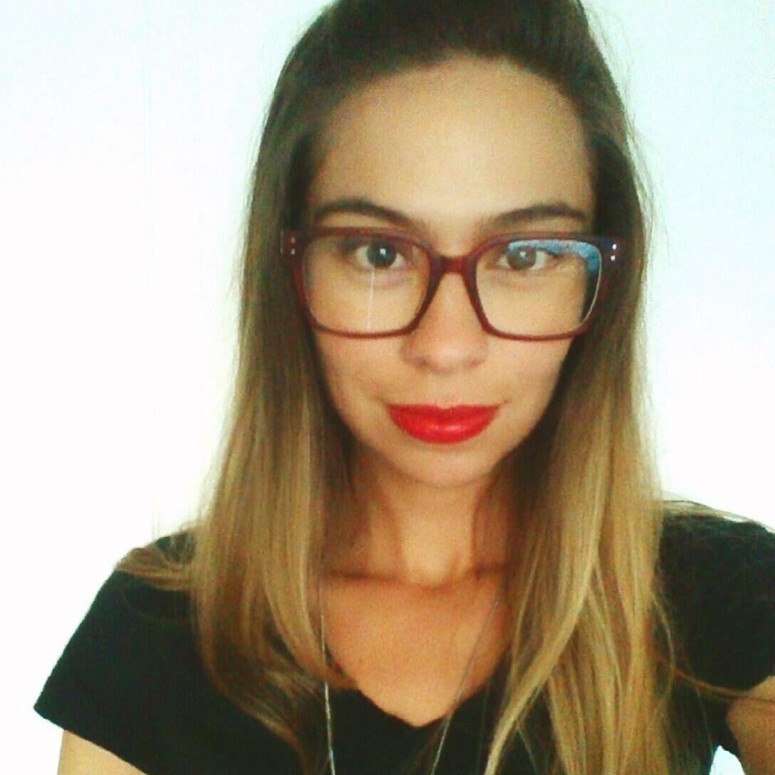 Karina Dealba-Klein