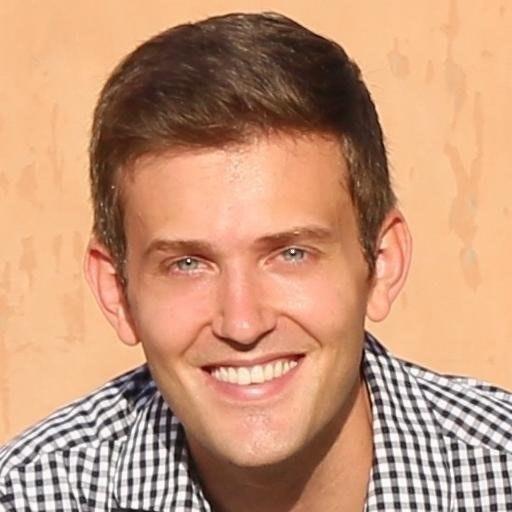 Nick Hays