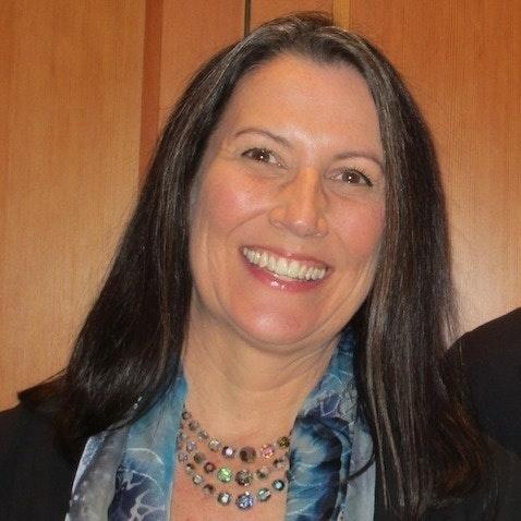 Lisa Tamayo