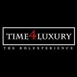 Time4Luxury - Miami Rolex