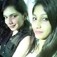 Monika Choudhary