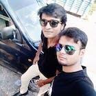 Karshit Jaiswal