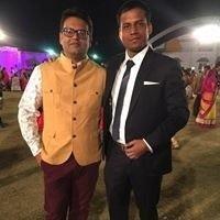 Ravi Kishore Goyal