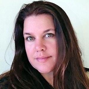 Heather Stafford