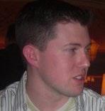 Matt Powell
