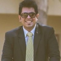 Sameer Jhamtani