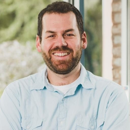 Mike Cushing