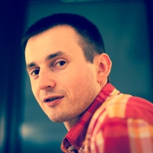 Maciej Ciara