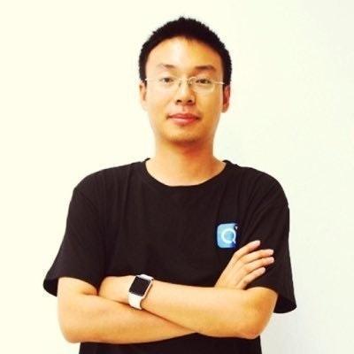 Tang Qiao