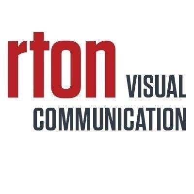 rton.nl