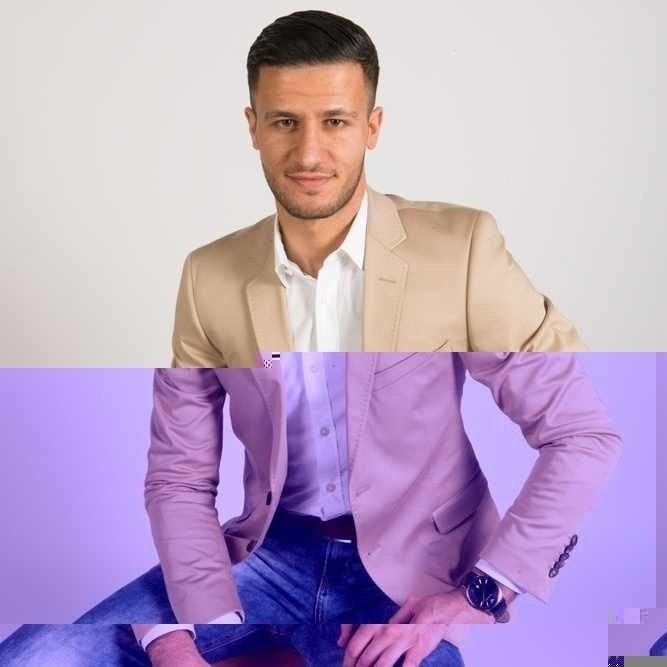 Narek Aramjan