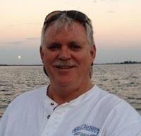 Jeffrey A. Coleman
