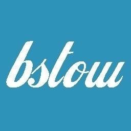 Bstow