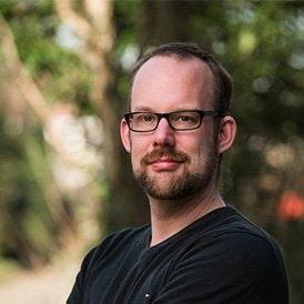 Mike Verbruggen