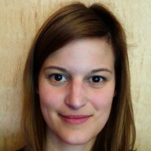 Melissa Kilbourne