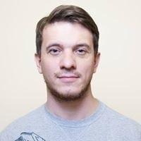 Andrey Yanovskiy