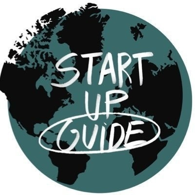 Startup Guide World