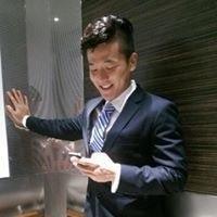 Chris Xue