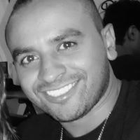 Erick Lopes